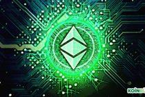 234 Milyon Dolar Değerinde Ethereum, Tek Bir Akıllı Kontratta Teminat Olarak Tutulmakta!