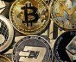 Uluslararası Düzenleme Organizasyonu FATF Kripto Paraları Araştırıyor