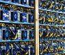 Bitcoin Ağında Kazım Yapmak Giderek Zorlaşıyor