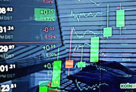 Kripto Para Piyasası Düşüş Yaşarken, Bu Token Yüzde 150 Artış Yaşıyor!