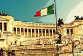 İtalya'daki Finans Otoritesi İki Kripto Para Şirketine Ceza Kesti