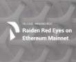 CNBC Analistinin Bitcoin Yorumu, Dev Ripple (XRP) Listelemeleri, TRON'daki Yeni Dönüm Noktası: Öne Çıkan: Ethereum, EOS ve Stellar Haberleri