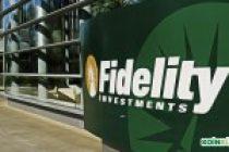 Fidelity'nin Kripto Para Dünyasına Girişi Neden Bu Kadar Önemli?