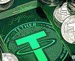 Tether'in Yerini Kim Alacak? Coinbase Token'i Sermaye Çekerken, PAX Ticari Hacmi Domine Ediyor