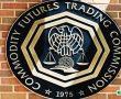 CFTC'nin Ethereum Hakkındaki Sorularına Yanıt Geldi