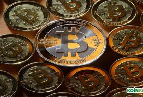 Bitcoin Ağındaki Hash Oranı Yükseliyor, Madenci Sayısı Artıyor