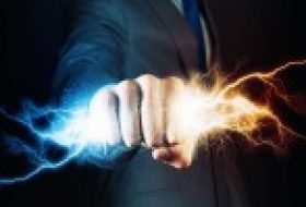 Bitcoin Lightning Network'ü Yeni Bir Rekora İmza Attı