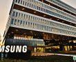 Samsung Yöneticisi: Merkeziyetsizlik, Blockchain Teknolojisinden Daha Önemli
