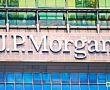 JPMorgan'ın Kullanacağı Kripto Para Modeli, Başka Banka Tarafından 'Zaten' Kullanılmakta!