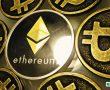 Ethereum Önümüzdeki Boğa Piyasasında Performansını Arttırabilecek Mi?