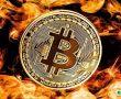 Bitconnect Pumpçısı Trevon James: Bitcoin Fiyatı Sıfıra İnecek
