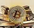 Mt. Gox Borsasının Bitcoin Piyasa Payı, İsviçre Merkez Bankasının Altın Rezervlerinden Daha Fazla!