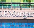 JPMorgan Müşterileri Bankanın Uygulamasına ve Sitesine Erişemiyorlar