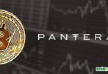 Pantera Capital'in Yatırım Yaptığı Kripto Paralar Çok Ciddi Zarar Yazdı: Yüzde 50'nin Üzerinde Düşüş Var