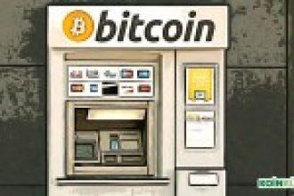 Bitcoin ATM Firmasına 48.000 Dolarlık Dava Açan Kadın, Davayı Kaybetti