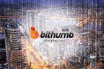 Waves ve ChainLink, Bithumb Listelenme Duyurusu Sonrası Sıçrama Yaptı