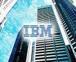 IBM Patente Doymuyor – Blockchain Tabanlı Güvenli Sistemi Hacklenmeleri Engelleyebilecek Mi?
