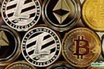 CoinCodeCap Verileri: Geliştirmeler Açısından Zirvedeki 10 Kripto Para Birimi!