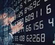 Kripto Para Piyasasının Bu Yılki Hayal Kırıklıkları: ZCL, RHOC ve Diğerleri