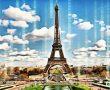 Fransa'da Kripto Paralardan Alınan Vergilerde İndirime Gidildi