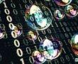 Rusya Ekonomi Bakanı: Bitcoin 'Sabun Köpüğü' Gibi Söndü