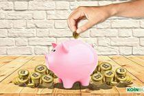 deVere Group, Profesyonel Yatırımcılar İçin Kripto Para Stratejilerini Duyurdu!