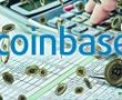 Coinbase, Sıkışıp Kalmış Bitcoin Ödemelerini Hızlandırmak İçin Yeni Sistem Üretiyor