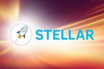 Stellar (STR) Coin Nedir? Steller Coin Nasıl Üretilir? Stellar Nereden Alınır