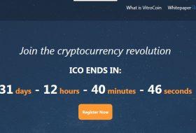 VitroCoin Nedir? VitroCoin Değeri Ne Kadar ? VitroCoin Nasıl Alırım